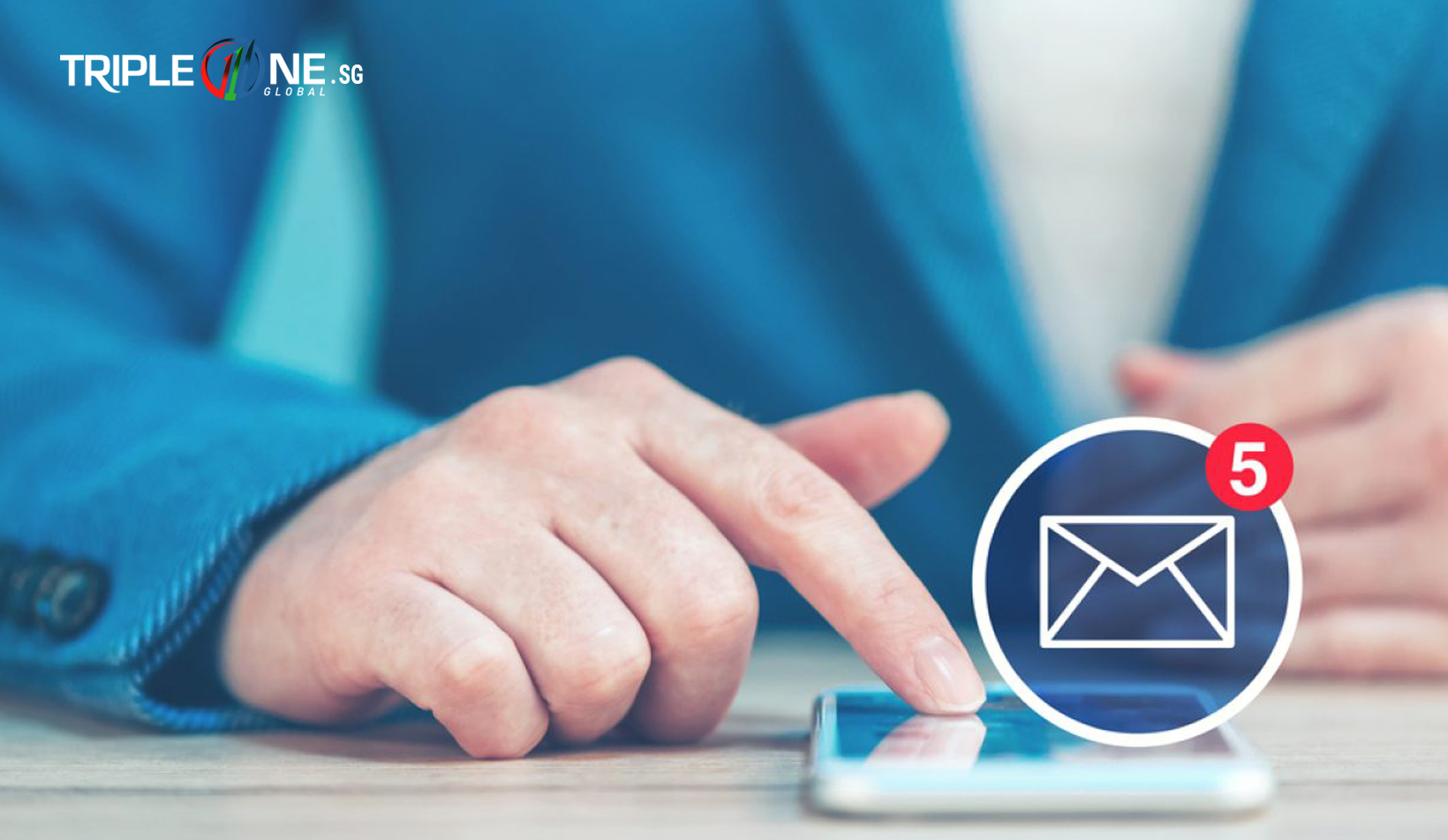 SMS Marketing Software