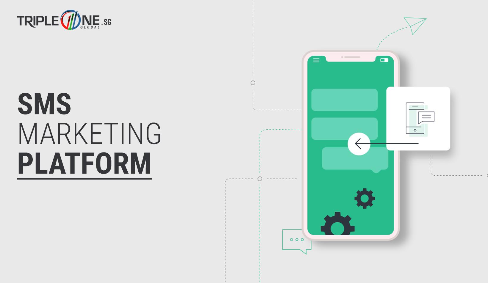 Best SMS Marketing Platform