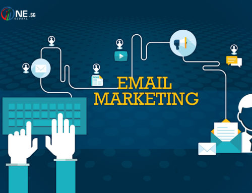 Five Differences between Email and SMS Marketing